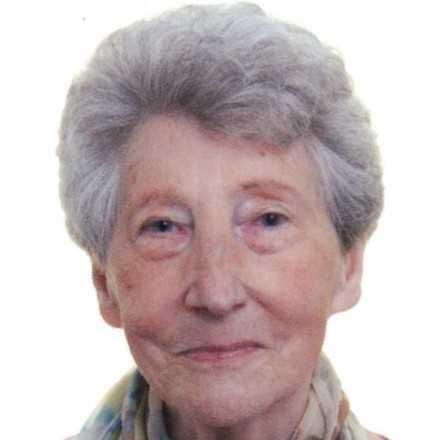 Louisa Leysen