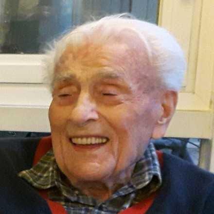 Marcel Van Noten