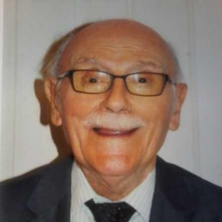 Jules Clygnet