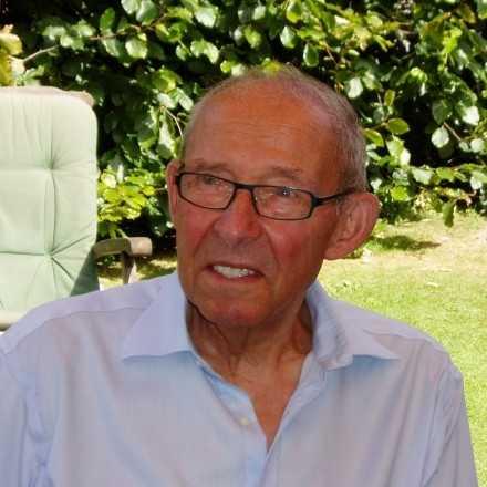 Herman T'Seyen