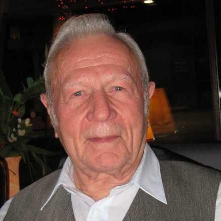 Jan Liekens