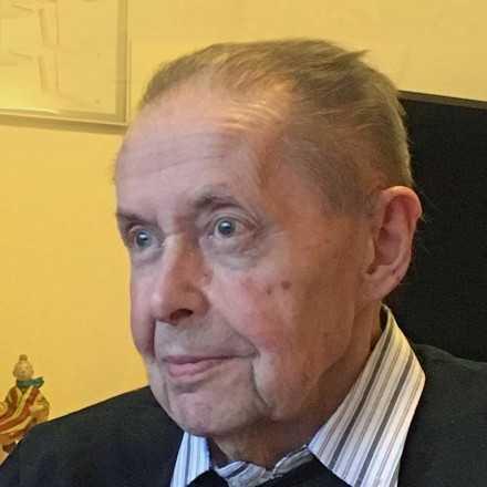 Xavier Vermeiren