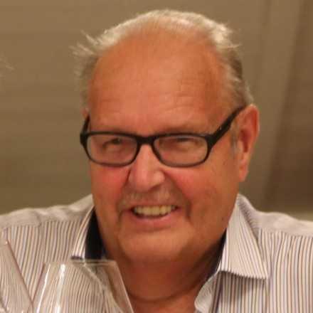 François Jordaens