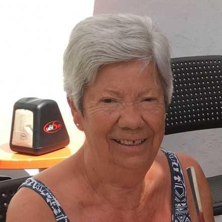 Myriam Willems