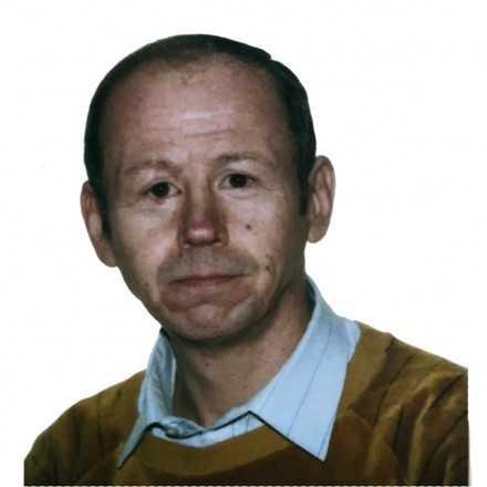 Bob Mertens