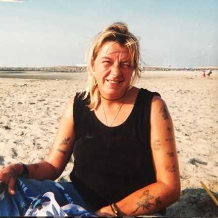 Karin Van Herck
