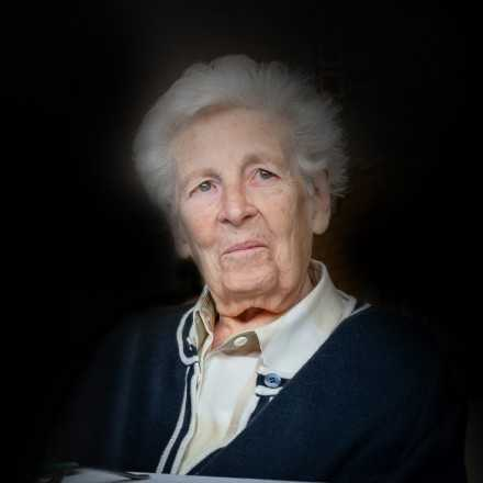 Albertine Feyens