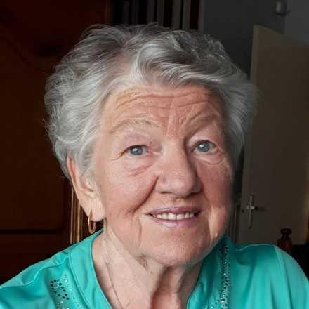 Lea Everaert