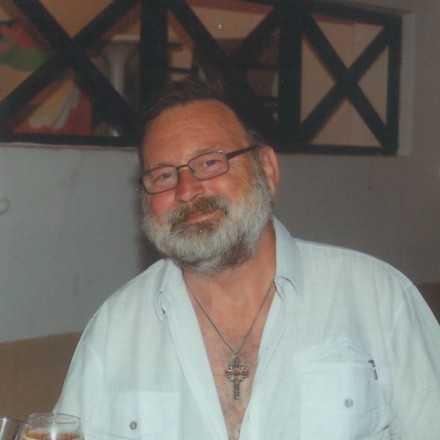 Charles Verbueken