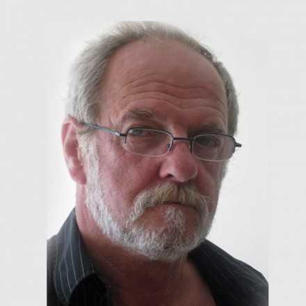 Eric Hoskens