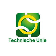 Expansion of our service window by adding new customer Technische Unie