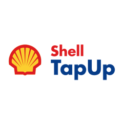 How Shell TapUp contributes to the energy transition