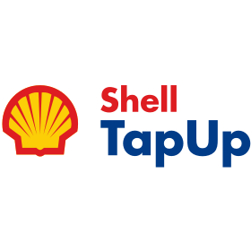Customers about Shell TapUp: 'Fueling on site and partner in sustainability'