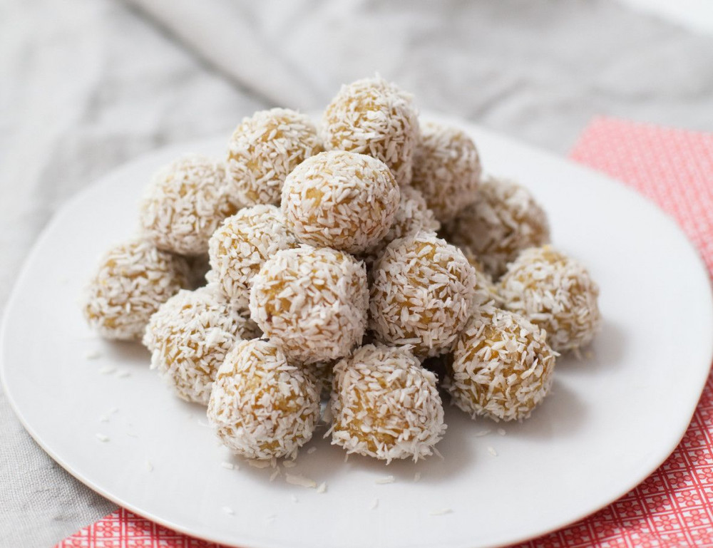 Office Quickies Teil 3: Snacks und Süßes