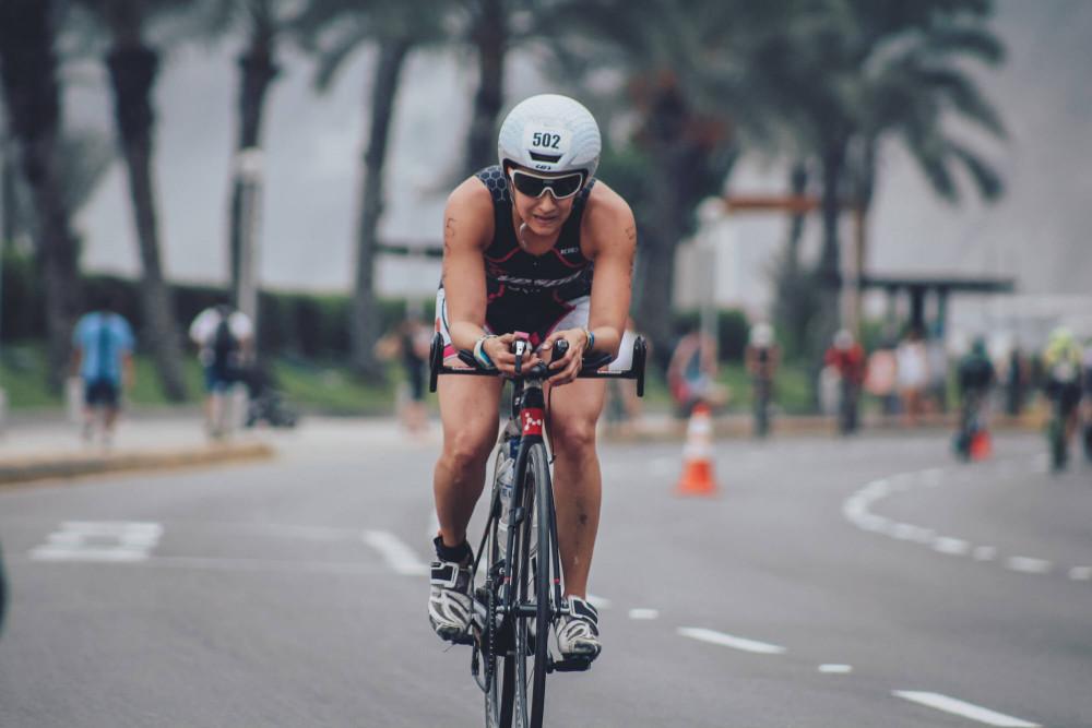 Lubos Kona-Sprechstunde: Das Radfahren und die Radstrecke