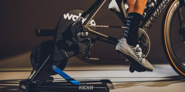 3 Rollentrainer fürs Rennrad im Überblick