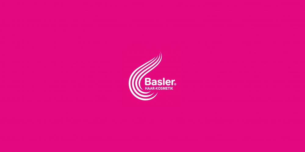 Die Basler Sport Vital Serie
