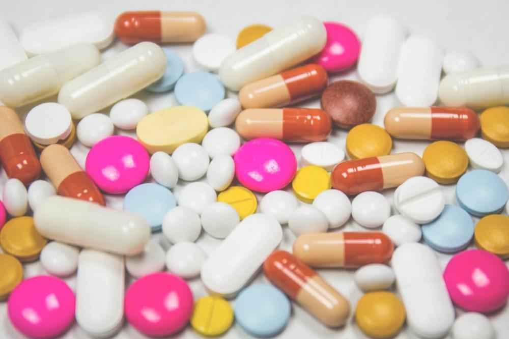 Grundlagentraining Ernährung - Teil 2: Vitalstoffe