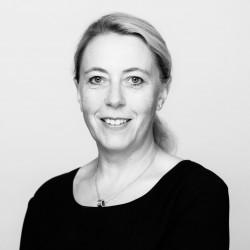Dr. Susanne Becker