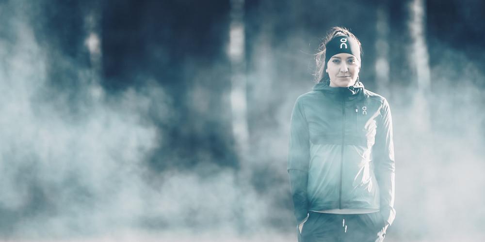 Fotografie, die Berge und kalte (Berg)Seen: #fragenfreitag mit Elisabeth Kellerer