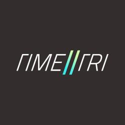TIME2TRI