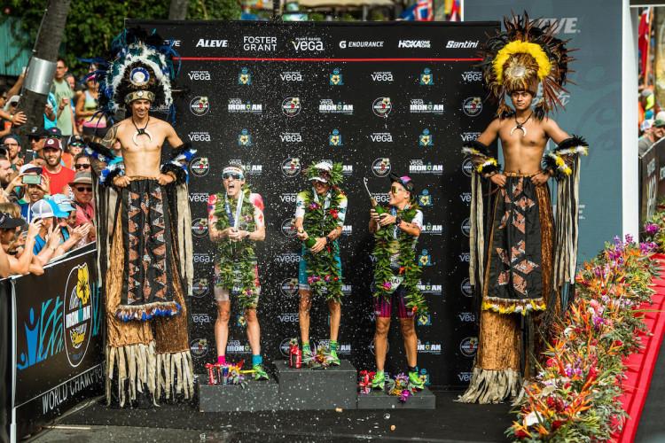 #aphotographerslife: Von Rennen zu Rennen - Hawaii