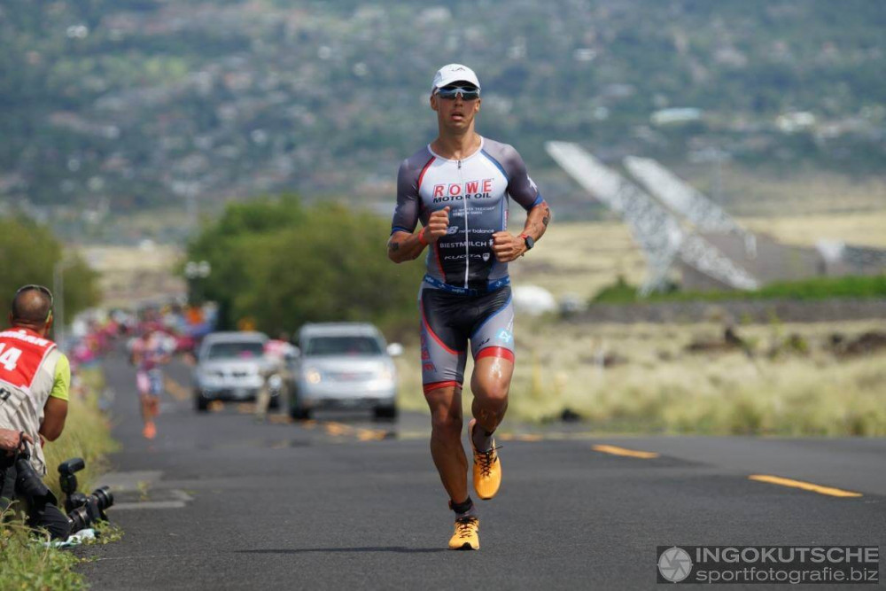 #Triday: Last Minute Tipps für den Ironman Hawaii