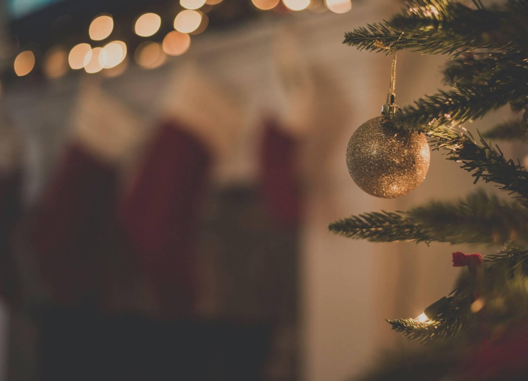 A december to remember: der TIME2TRI Adventskalender 2020