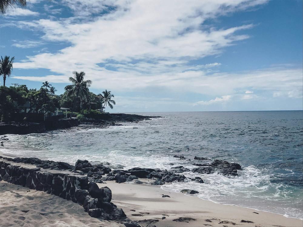 Lubos Kona-Sprechstunde: Die Akklimatisierung