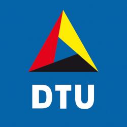 Deutsche Triathlon Union