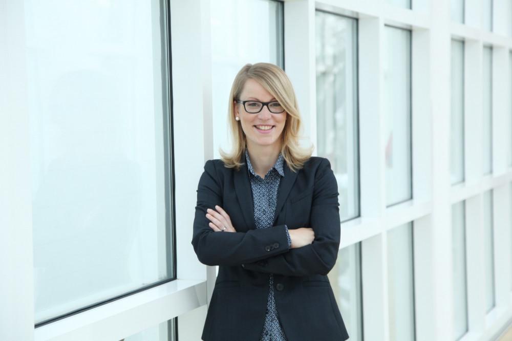 Neue Kooperation mit Katrin Stücher