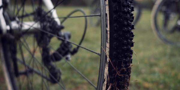 Warum ein Cyclocrosser oder Gravel Bike sinnvoll ist