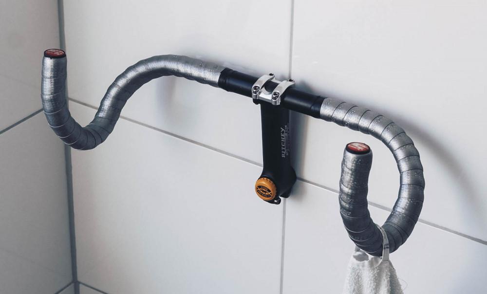 earthweek: upcycling - ein zweites Leben für Radprodukte