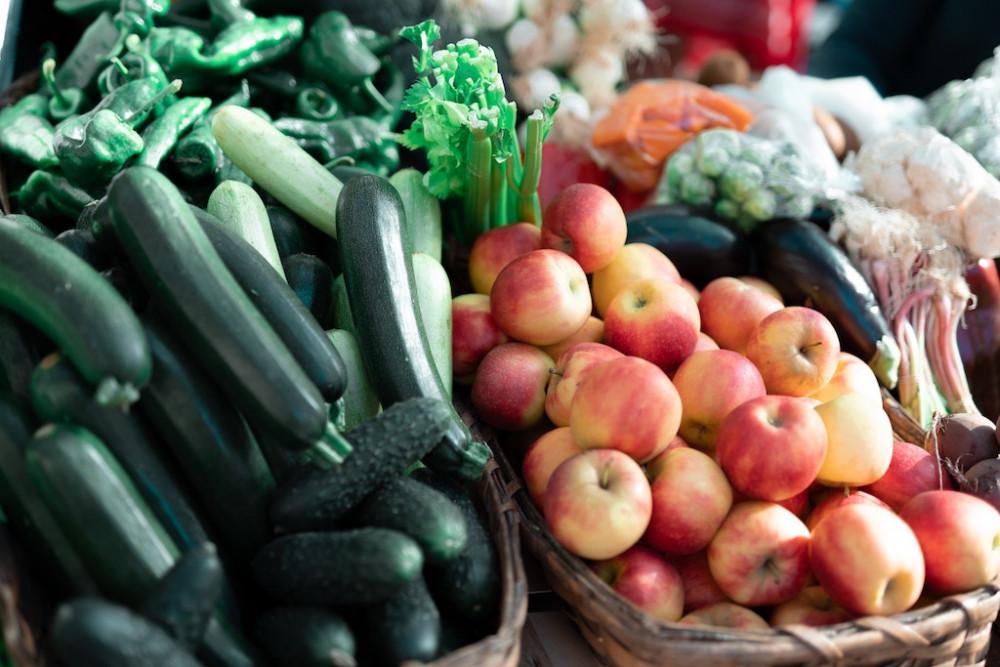 Leistungsentwicklung durch individuelles Finetuning der Ernährung