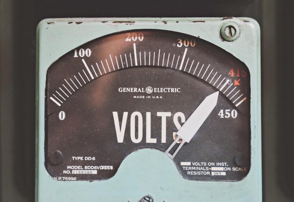 Wieviel Energie braucht ein Triathlet? Eine Anleitung zum idealen Leistungszustand