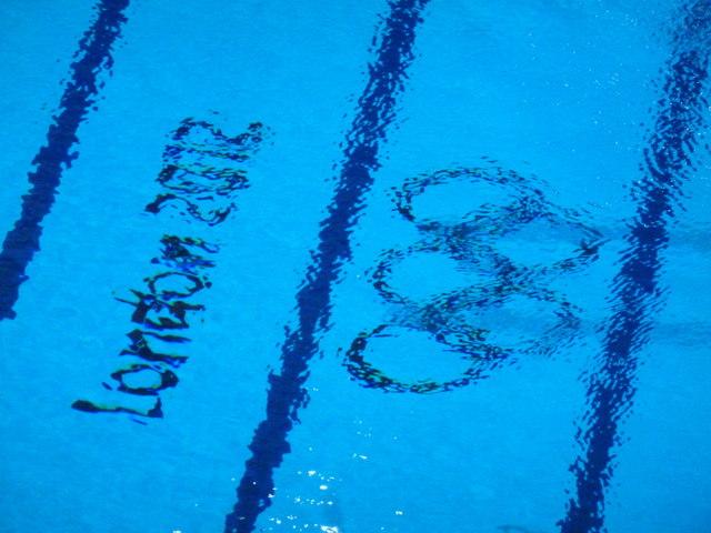 olympia programm heute