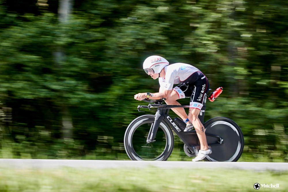 #Triday: Bikefitting - worauf du bei der Anbieterwahl achten solltest