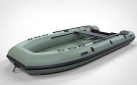Boat قارب
