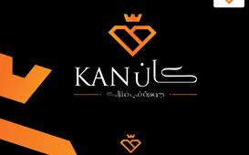 شعار  جوهره و قلب و تاج يعبر عن الاصاله و الرقي