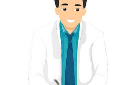 فيكتور دكتور