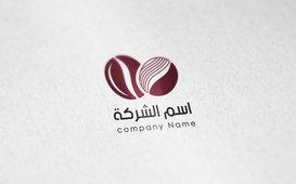 شعار مقهي