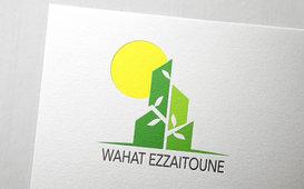 شعار مدرسة أو مؤسسة تعليمية