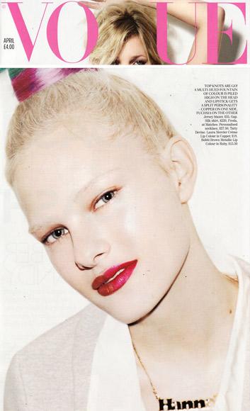 WEB_Vogue_apr10_1
