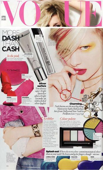 web_Vogue_apr10_namenk2