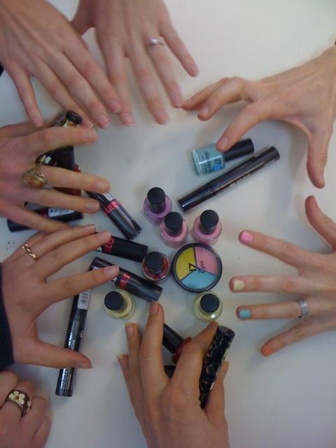 17-cosmetics