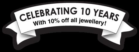 10-10-08-banner