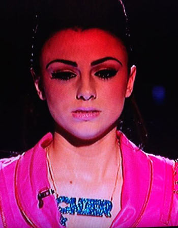 Cher-Lloyd-X-Factor