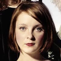 Mia Clarke