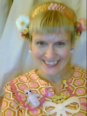 Julie Bigbow Mcgee