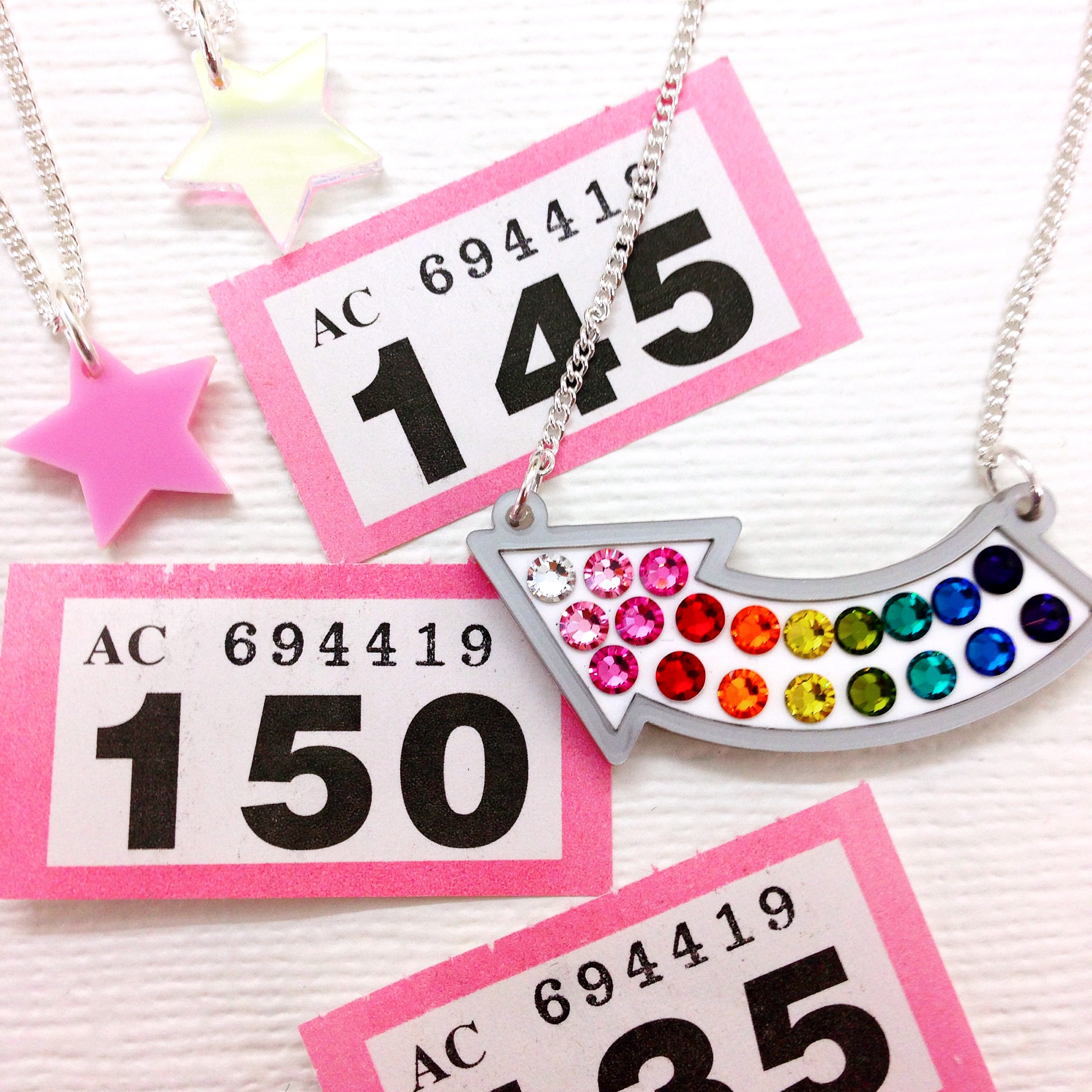 will you be trying your luck prizes are while stocks last so be quick make sure to show us your winning snaps tagging tattydevine good luck